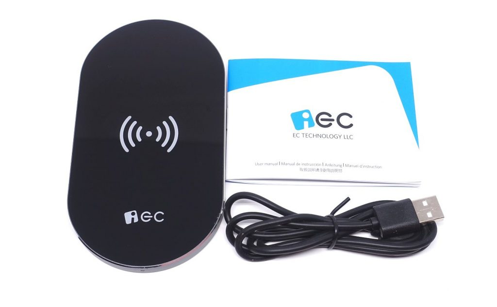 EC-Technology-WiressCharger-2.