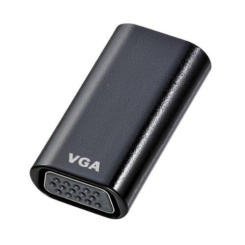 HDMI-DSub-Adapter3