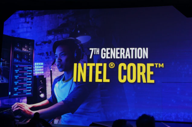 Intel-Kaby-Lake-CPU