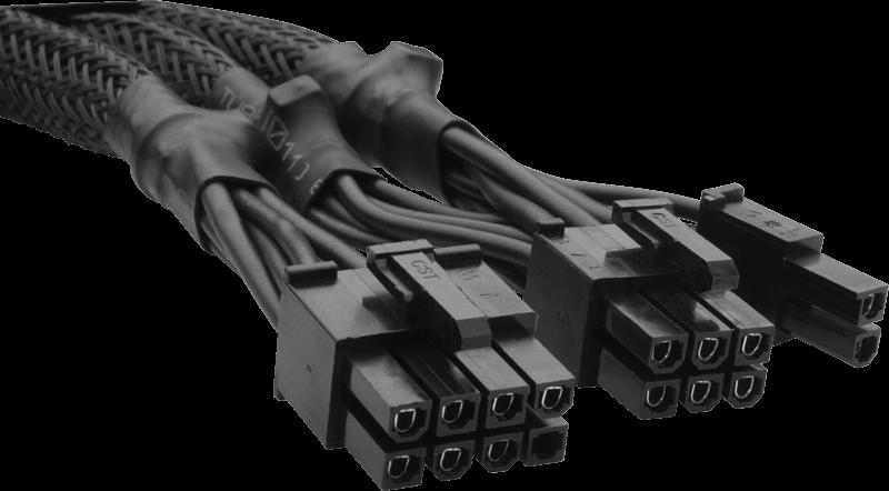 PCI-E-Connector1