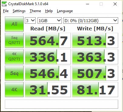 PNY-CS1311-SSD-120GB-CDM