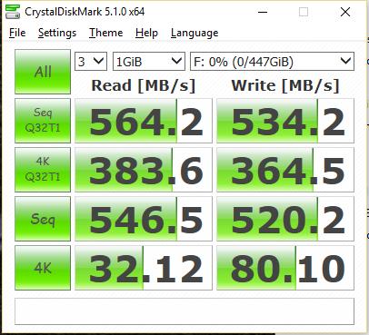 PNY-CS1311-SSD-480GB-CDM