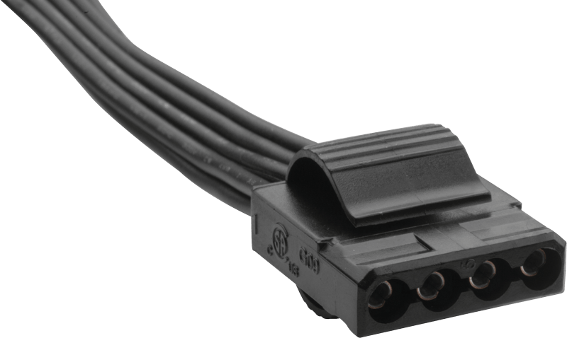 PSU-4pin-Peripheral-Connector