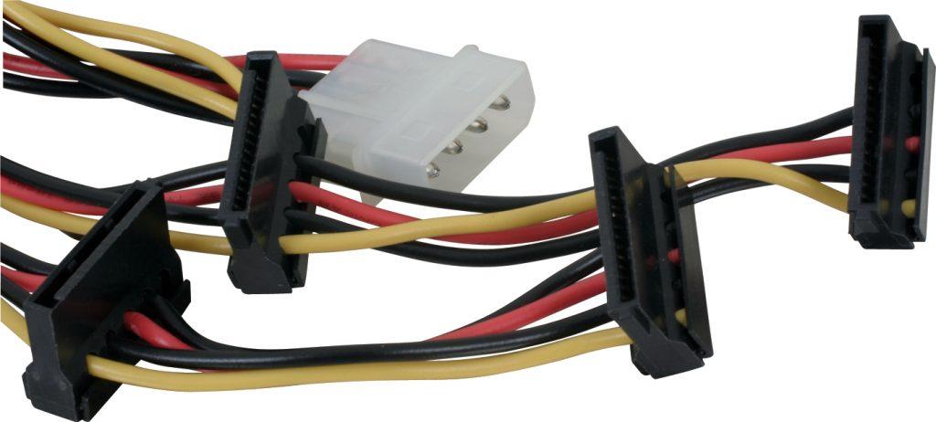 PSU-SATAConnector2