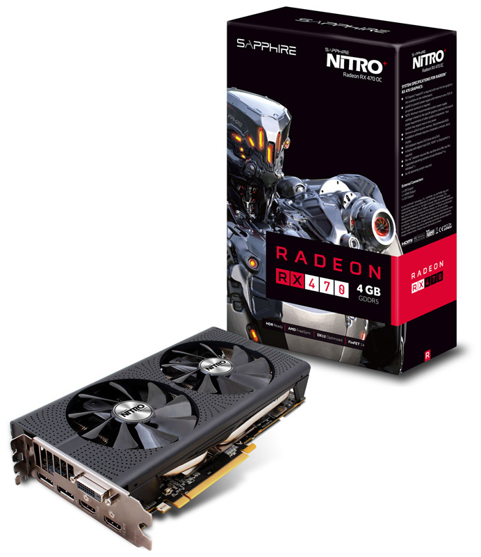 SA-RX470-4GD5NOC001-11256-01-20G