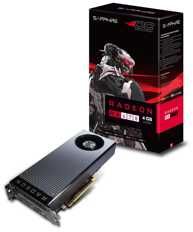 SA-RX470-4GD5OC001-11256-00-20G