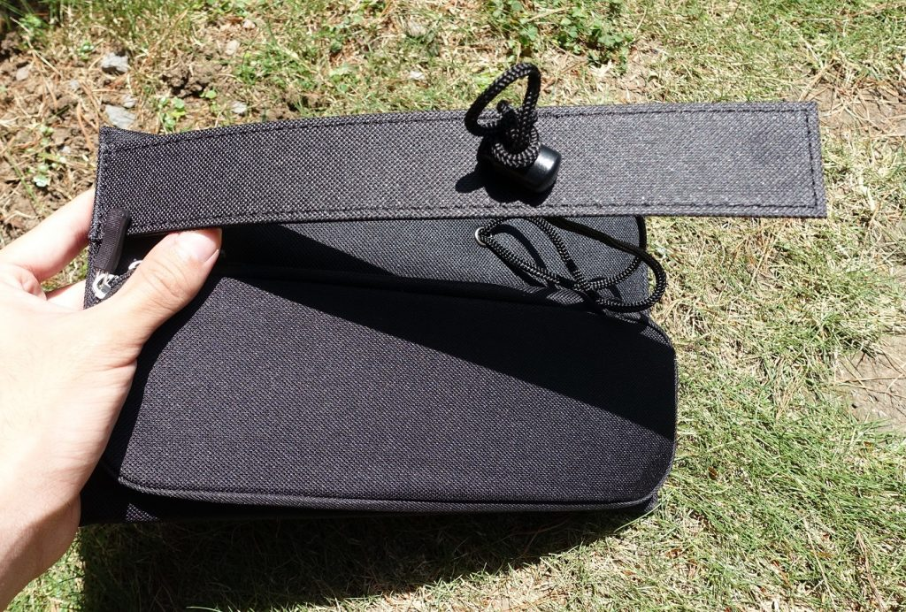 dodocool SolarCharger-10