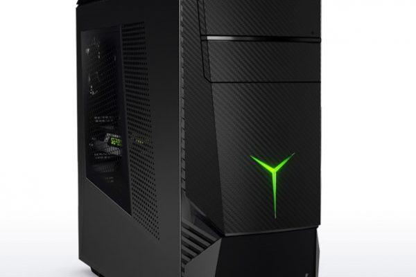 ideacentre Y900 RE 1