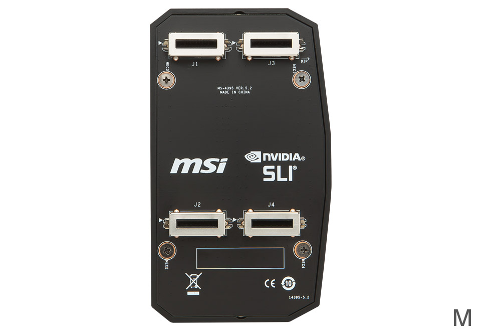 2way-sli-hb-bridge_04