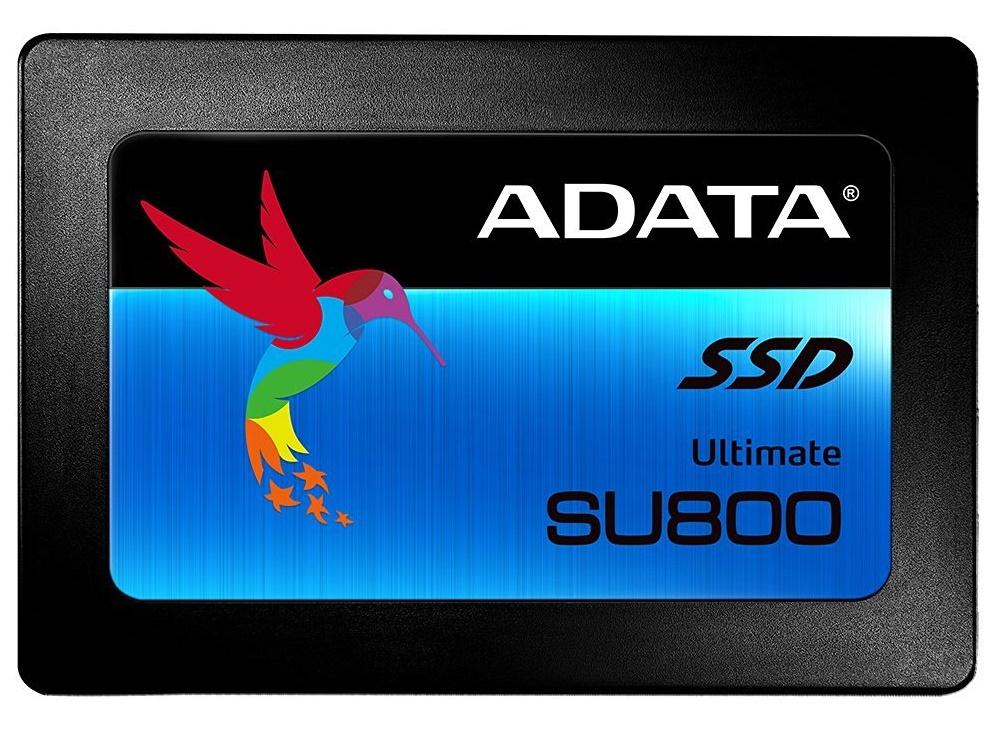 adata-su800-1
