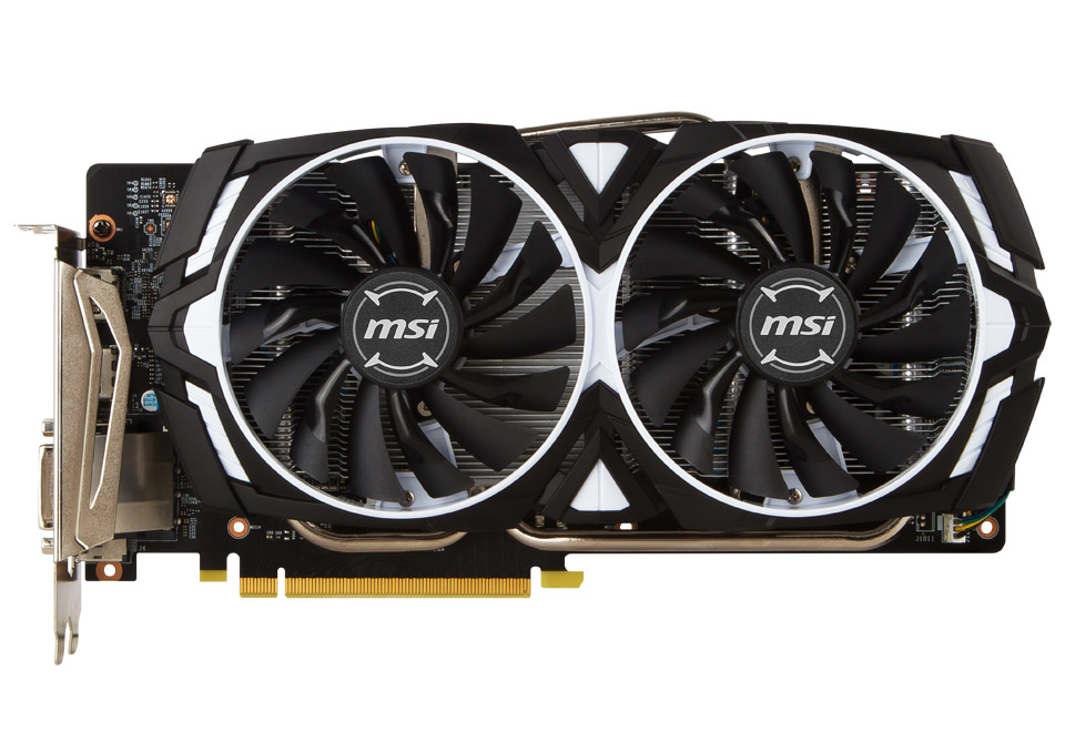 geforce-gtx-1060-armor-6g-ocv1-1