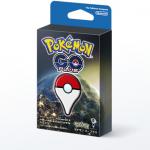 Pokemon GO Plusに対応しているiPhone・Androidスマートフォンまとめ