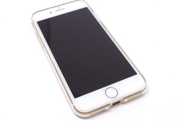 spigen-iphone7-4