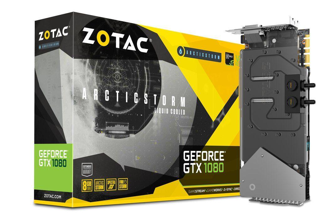 zotac-geforce-gtx-1080-arcticstorm