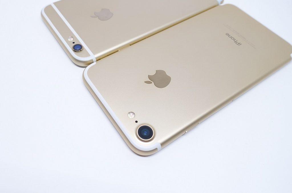 iphone7-iphone6s-1