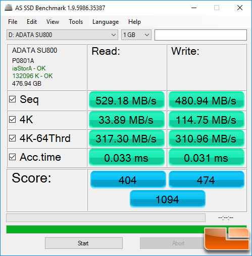 su800-512gb-asssd