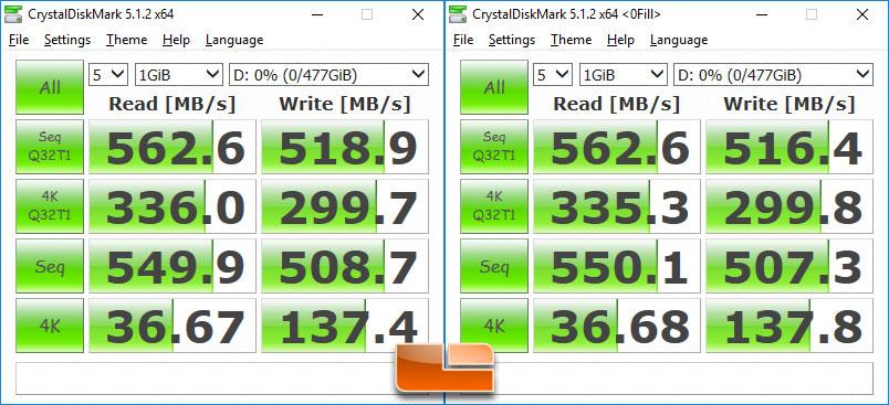 su800-512gb-cdm