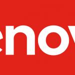 富士通とレノボがPC事業における戦略的提携を検討
