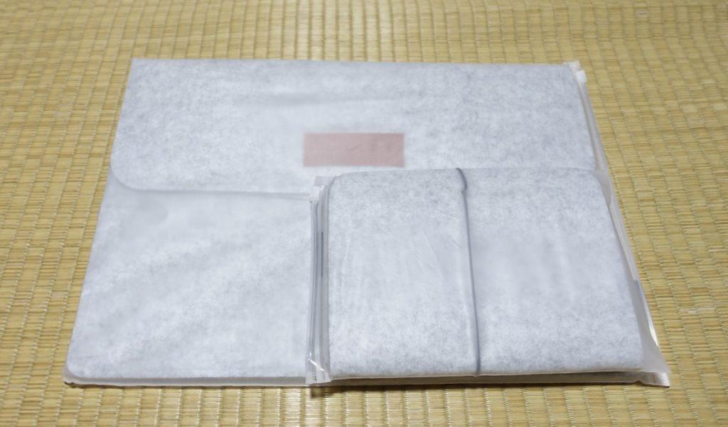 dodocool-sleeve-1