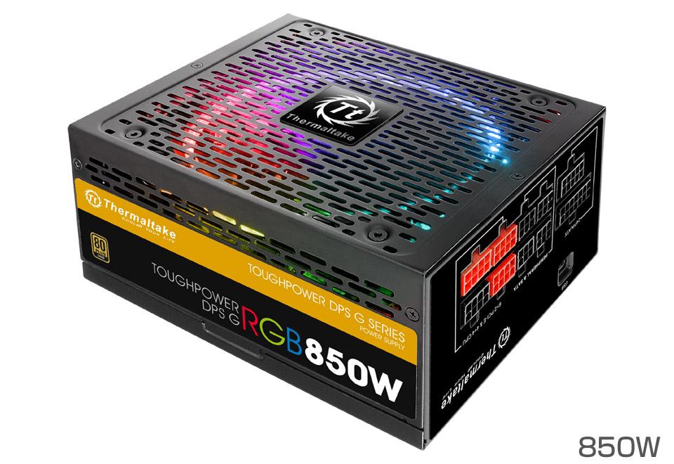 toughpower-dps-g-rgb-850w-gold-1