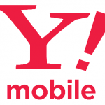 【2017年9月】Y!mobile(ワイモバイル) キャッシュバックキャンペーンまとめ!