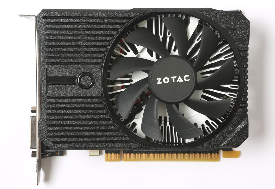 zotac-geforce-gtx-1050-ti-4gb-mini