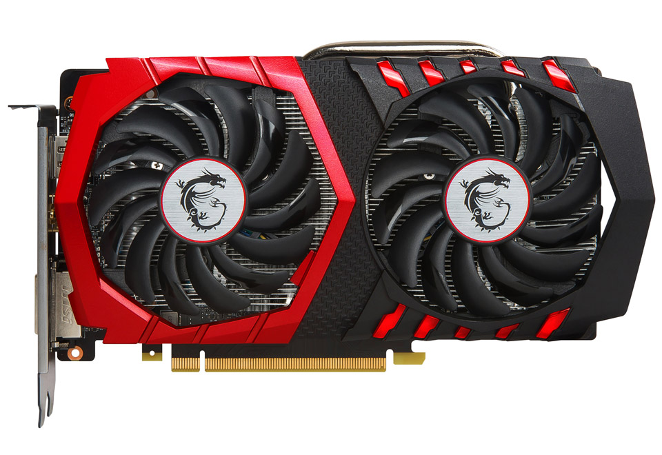 geforce-gtx-1050-gaming-x-2g-1