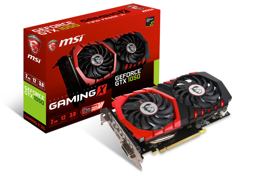 geforce-gtx-1050-gaming-x-2g