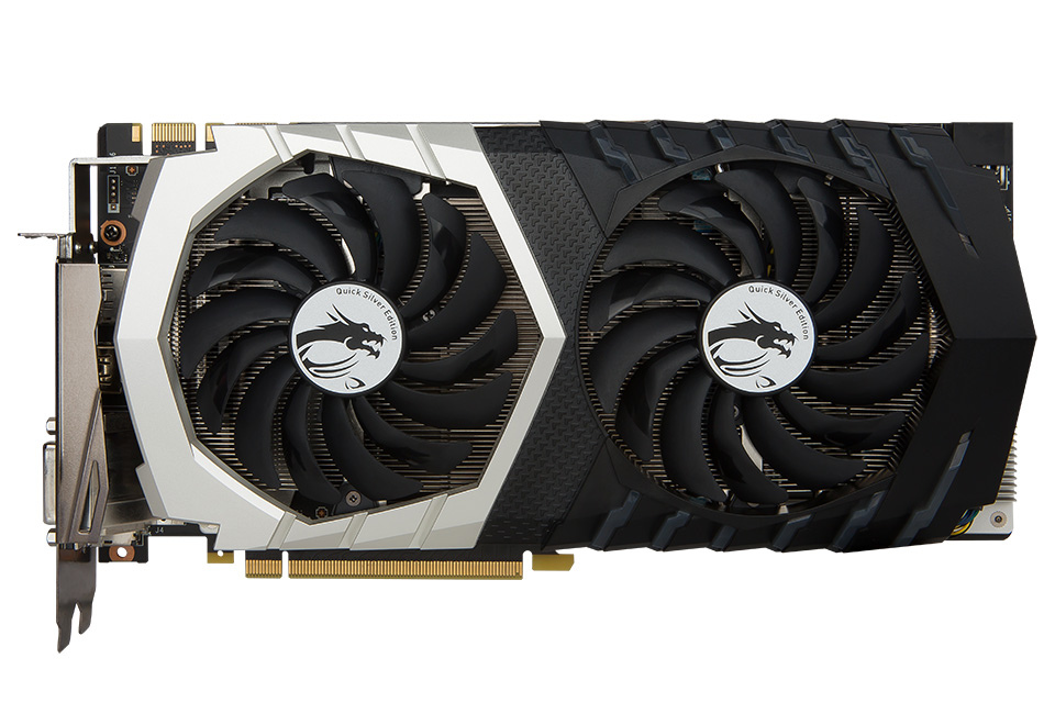 geforce-gtx-1070-quick-silver-8g-oc-1