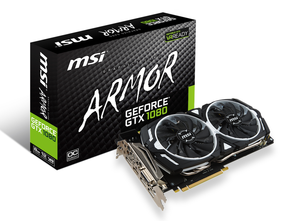 geforce-gtx-1080-armor-8g-oc