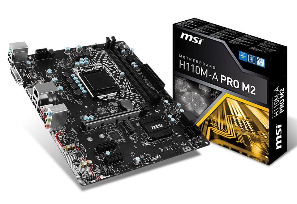 h110m-a-pro-m2