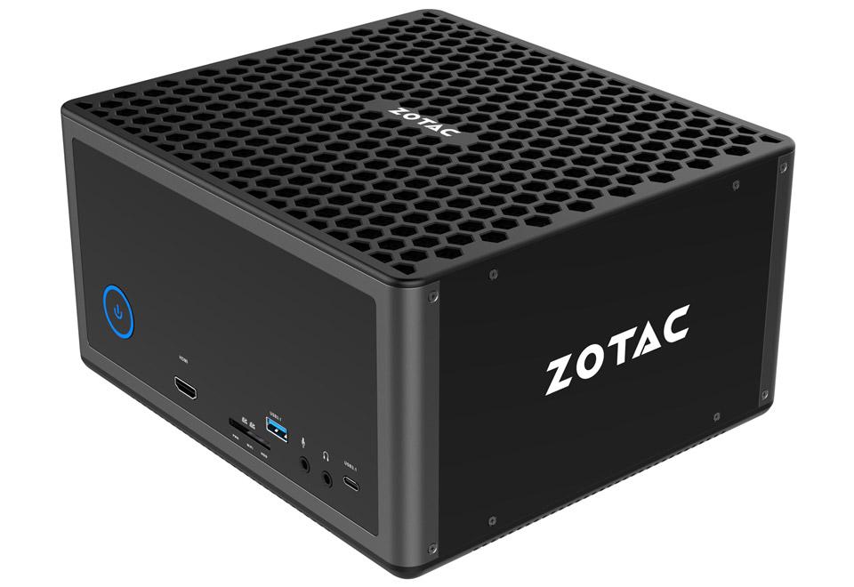 zbox-magnus-en1080-1