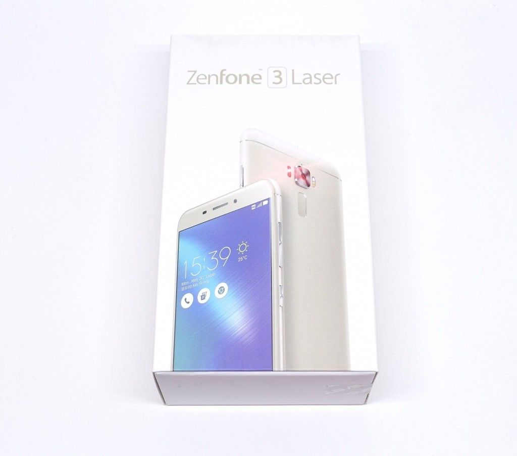 zenfone-3-laser-1