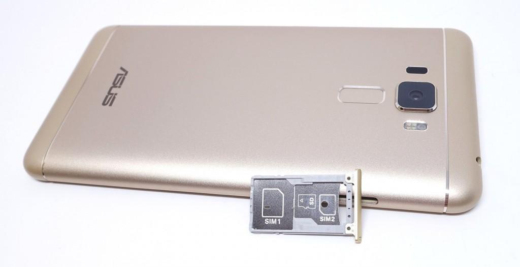 zenfone-3-laser-20