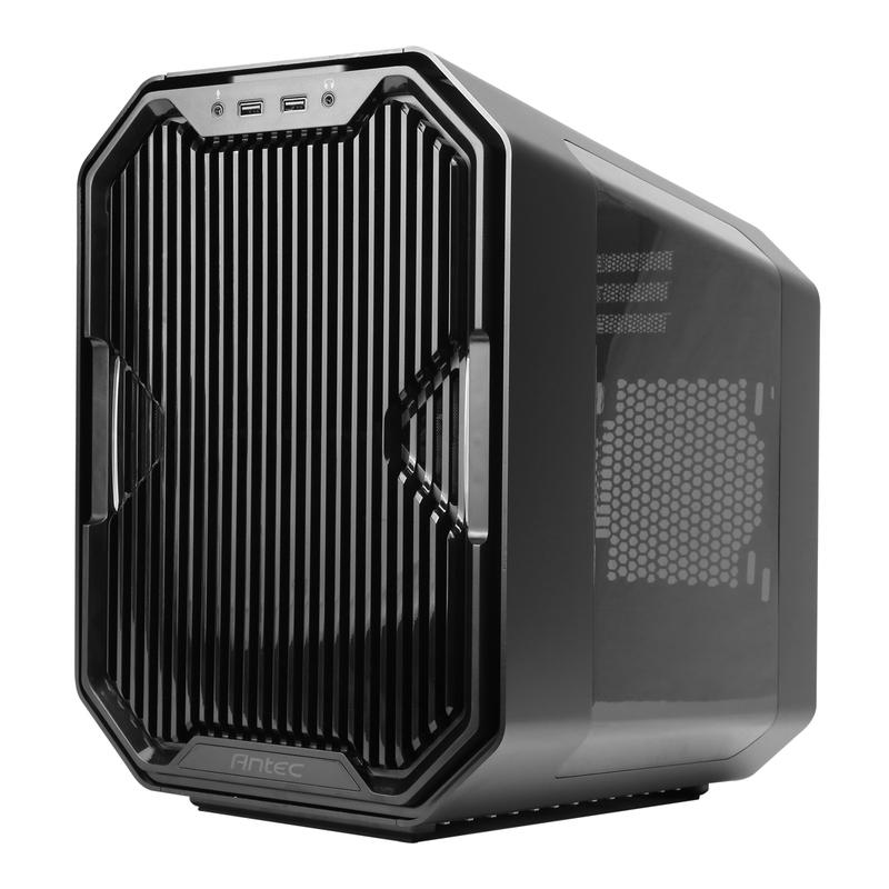cube-ek-1