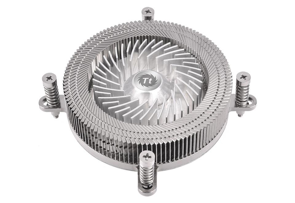 thermaltake-engine27