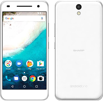 AndroidOne-S1