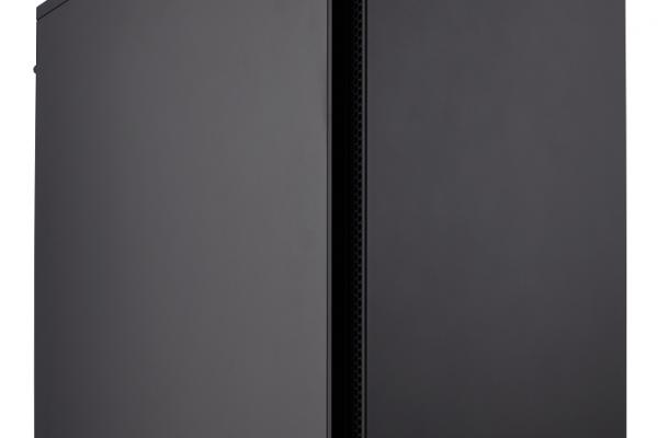 Carbide 270R-1