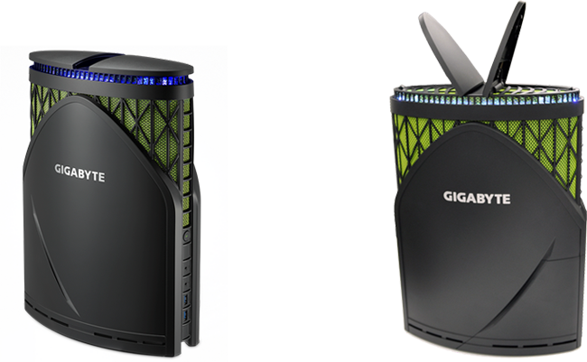 GB-GZ1DTi7-1070-NK-GW-1