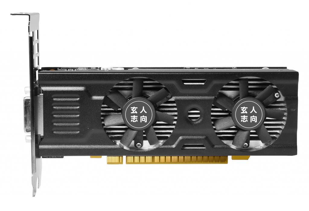 GF-GTX1050Ti-4GB-OC-LP