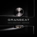 ONKYOよりハイレゾ対応スマホ「GRANBEAT」発表。世界初のフルバランス回路・バランス出力端子を搭載したスマホ