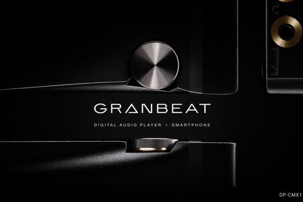 GRANBEAT-4