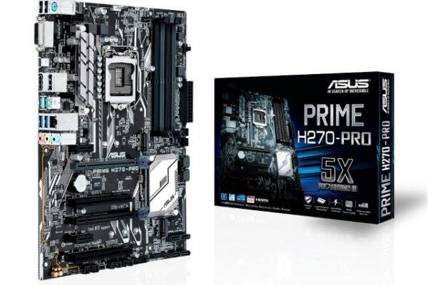 prime-h270-pro