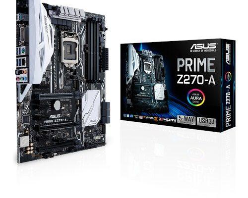 prime-z270-a