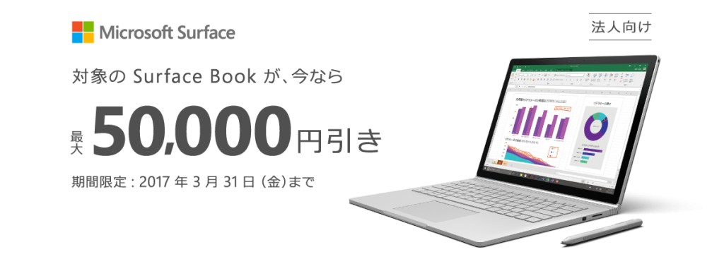 SurfacePro4-Enterprise-50000yencb
