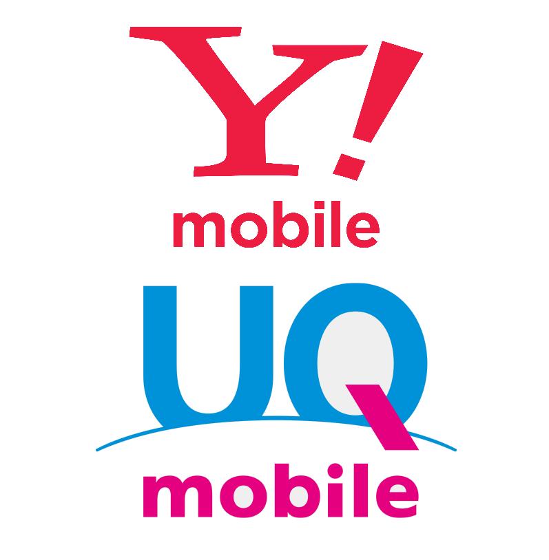 UQmobile-Ymobile-Logo