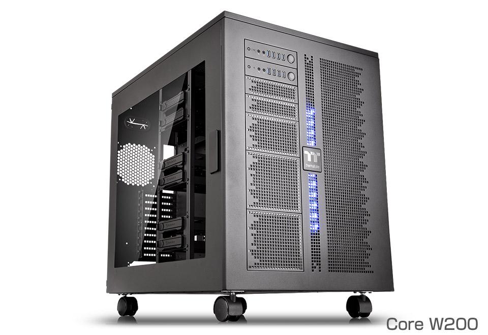 Core-W200-2