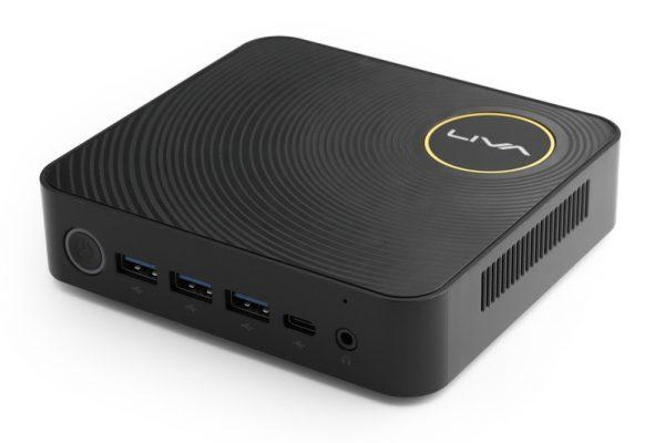 ECS-LIVA-N4200
