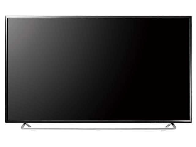 LCD-M4K491XDB-1