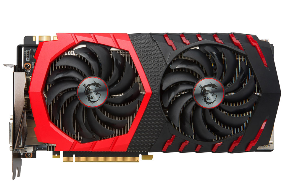 GeForce GTX 1080 Ti GAMING X 11-1